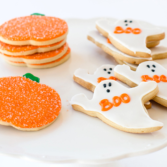 pumpkin-ghost_cookies